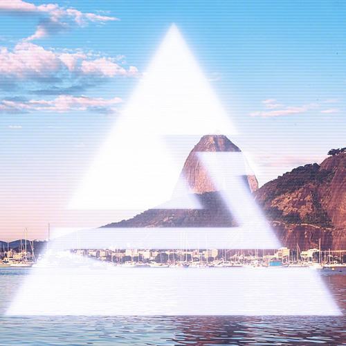 VHS Dreams Miami's Finest - CITIZEN KANNOT Remix