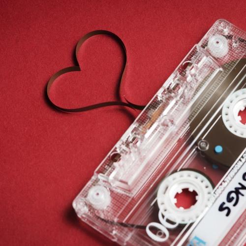 SCARICA MP3 ORMA