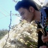 Blank Space - Taylor Swift (Male Version - Guitar Cover by Fouad Trad)
