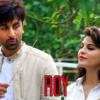 Tere Ishq Mein - Arijit Singh - Ranbir Kapoor - Jacqueline - (4songs.PK)