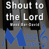 Shout To The Lord piano cover
