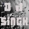 DJ SINGH- Tu Meri (Bang Bang) Remix