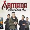 R'z Armix_Pergi Pagi Pulang Pagi_BB remix Peview