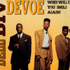 Tell Me When (Bell Biv Devoe- When Will I See You Smile Again LNT C&S Remix)