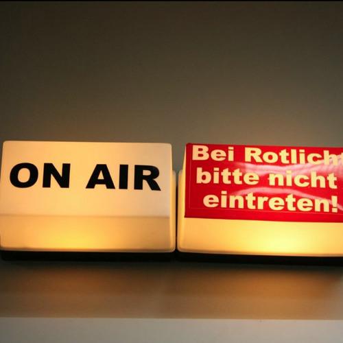 Interview @WELLENLÄNGE Radio Feierwerk 24.01.2015