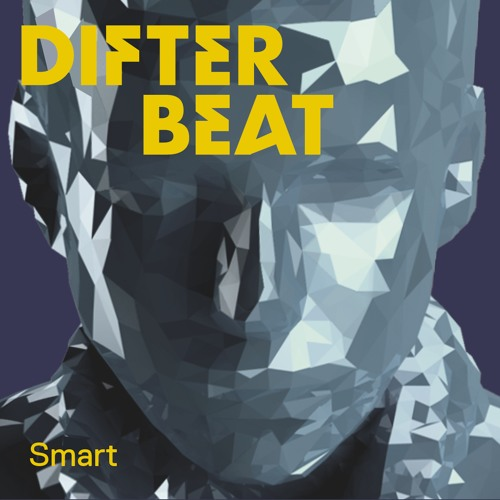 Smart - Preview