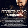 Federico Scavo Radio Show 12 - Your Love (Original Mix)