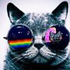 Maroon 5 - Maps (NOY Remix Feat. Noah Guthrie)