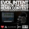 Evol Intent - Middle Of The Night The Lawrence Huhphreys & Jay Butler Remix