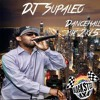 Download DJ SUPA LEO DANCEHALL MIX 2K15 Mp3