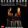 Black Cats -Yeki Bood Yeki Nabood - بلک کتس - یکی بود یکی نبود