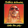 Download Stevie Wonder - Happy Birthday Mp3