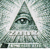 Zbok - My Definition Of Trap