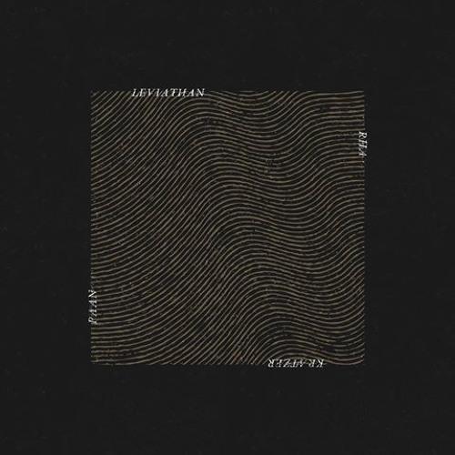 06 Leviathan - Me Less