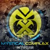 Mystical Complex - Who AM I (Sokrates Remix)