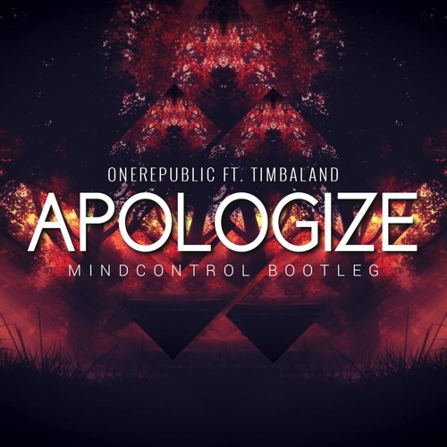 Apologize one republic song download