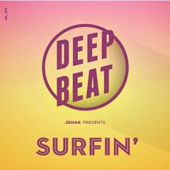 Jehan - Surfin'