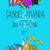Gabriel Ananda Presents Soulful Techno 27