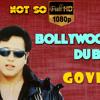 Govinda | Bollywood Dubstep | Episode-01
