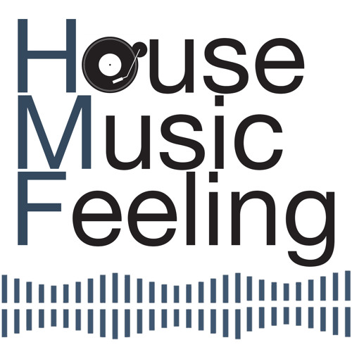 House Music Feeling - Personal Compilation #1 (December 2012)