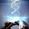 Free Download Warrior Of Light feat. Ana Axe & Ice Requiem Mp3