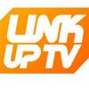 Lady Leshurr - Lukatar (LinkupTV)