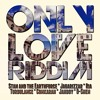 JAHBOY -_- GIMMIE-GIMMIE _ ONLY LOVE RIDDIM 2015