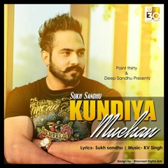 Kundiyan Muchhan