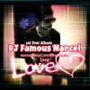 Musical LOVE Marathon (DJ AWESOME & DJ Famous Marcel)