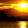 Beautiful River (Original Mix)- Johny T Simelani