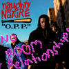 No Room For Relationships (Naughty by Nature- O.P.P. LNT C&S Remix)