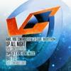 CVPELLV x King Kong Music - Battle (Vibe Controls Edit)