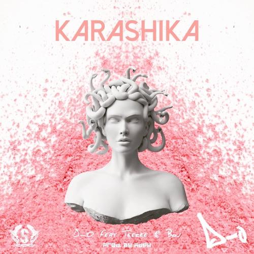 Karashika