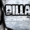Dillaz & Spliff - Paga Pra Ver (Video Oficial)