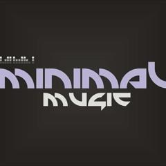 Minimal, Bretter - Minimal Set (R3ckzet, Jon Mesquita - Style) Dj Rememberray