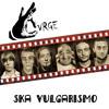 01. Intro (Ska Vulgarismo) mp3