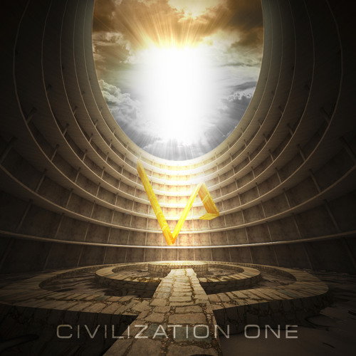 Page 1 | Cristian Varela CONCEPT - 01 / CIVILIZATION ONE_DRONED  [#FreeDownload]. Topic published by DjMaverix in Free Productions (Music Floor).