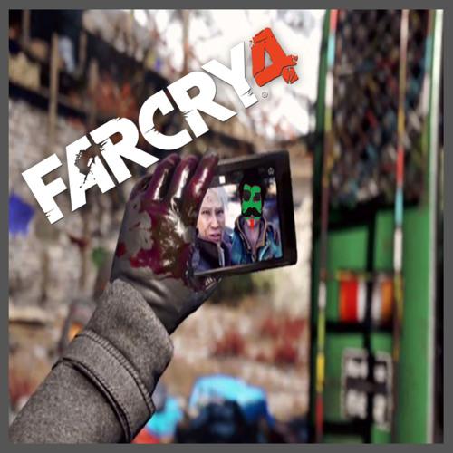 Oly - Far Cry 4 تقييم