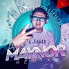 2.1 DJ MAYNOR REMIX - MIX THE BEST OF CHRISTIAN REGGUE 2