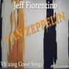 Led Zeppelin's - How Many More Times - Van Halen'ized - REMIX