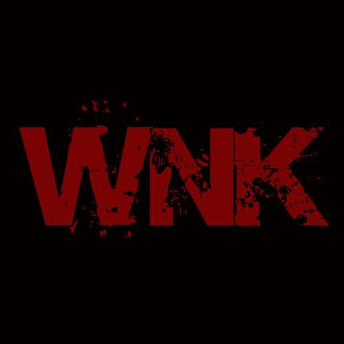After Cosmik @ Fard by WNK