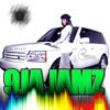 9JA Jamz Vol.10 mixed by DJ Ebou aka More Fyah