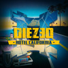 The Eagles - Hotel California (Diezeo Rework)