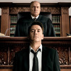 The Judge Soundtrack - I Choose You