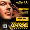 TranceMission (22-01-2015)