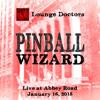 Pinball Wizard - Live At Abbey Road