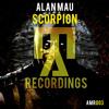 Alan Mau - Scorpion(Teaser)