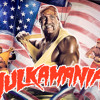 Hulk Hogan Instrumental Hip Hop Rap Beat Theme Song Real American Prod By - Cashflow Productionz