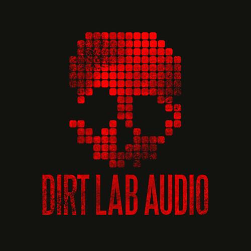Dirt Lab Audio Show Archive Download