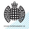 Promo Mix (2/2) - Doorly & Friends @ Ministry of Sound, Sat 7th Feb 2015